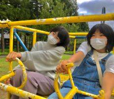 作品No:50 どこに行く〜❓<br><br>とびっきりの笑顔(^^)<br><br>