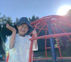 作品No:106 桂公園へ、いらっしゃ〜い<br><br><br><br>