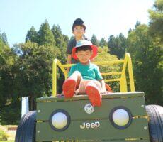 作品No:252 僕らのドライブ!!<br><br>車が大好きなお兄ちゃんの運転でドライブにしゅっぱーーーーーーつ!!!<br><br>